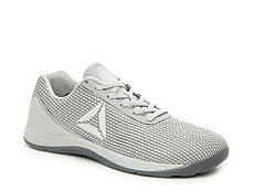 Reebok Crossfit Nano 7.0 Training Shoe - Mens