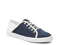 Tommy Hilfiger Flip Sneaker