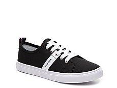 Tommy Hilfiger Lainie Sneaker
