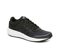 adidas NEO Cloudfoam Race Sneaker - Womens
