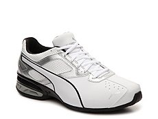 Puma Tazon 6 FM Training Shoe - Mens
