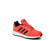 adidas LK Sport 2 Boys Toddler & Youth Running Shoe