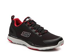 Skechers Quick Shift Superset Training Shoe - Mens