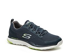 Skechers Quick Shift Training Shoe - Mens