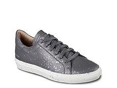 Skechers Vaso Sneaker