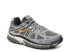 Brooks Beast 14 Performance Running Shoe - Mens