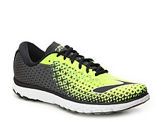 Brooks PureFlow 5 Lightweight Running Shoe - Mens