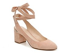 Nine West Andrea Pump