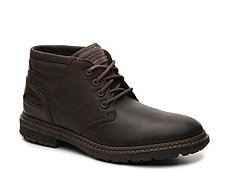 Rockport Urban Retreat Boot