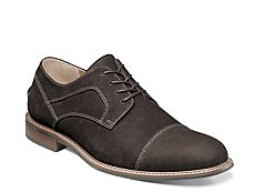Florsheim Frisco Cap Toe Oxford
