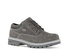 Lugz Empire Lo Boot