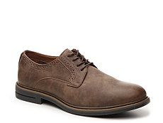 Izod Chad Oxford