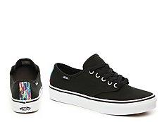 Vans Camden Stripe Sneaker - Womens