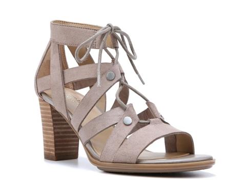 chunky heels | DSW.com