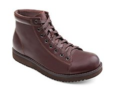 Eastland Aiden Boot