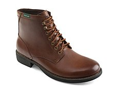 Eastland Brent Boot