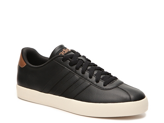adidas NEO VL Court Sneaker - Mens