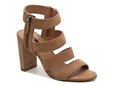 Tahari Media Sandal