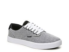 Osiris Slappy VLC Sneaker - Mens
