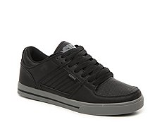 Osiris Protocol Sneaker - Mens