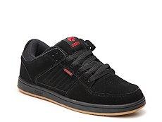 Osiris Protocol SLK Sneaker - Mens