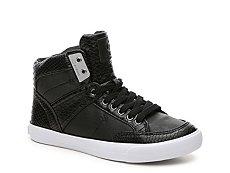 G by Guess Oliza Sneaker