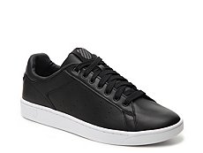 K-Swiss Clean Court Sneaker - Mens