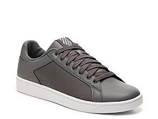 K-Swiss Clean Court Mesh Sneaker - Mens