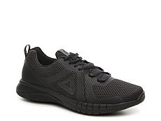 Reebok ZPrint 2.0 Lightweight Running Shoe - Mens
