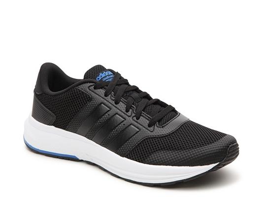 adidas NEO Cloudfoam Saturn Sneaker - Mens