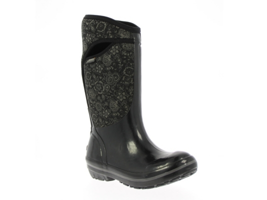 Rain & Duck Boots Womens Boot Shop | DSW.com