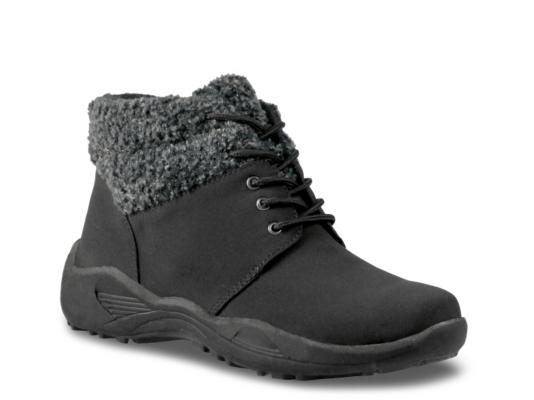 Combat Boots & Lace-Up Boots Women's Shoes   DSW.com