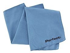 Implus Perfect Cooling Towel
