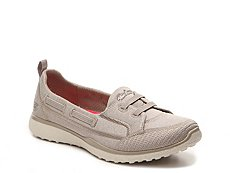 Skechers Top Notch Sport Flat