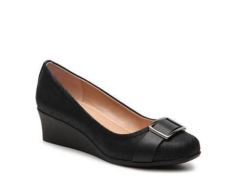 Mid & Low Heel Pumps & Heels Women's Shoes | DSW.com