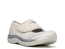 Bzees Bliss Slip-On Sneaker