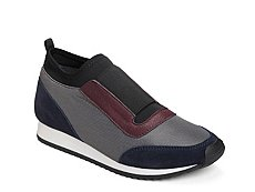Aerosoles Pantheon Slip-On Sneaker