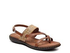b.o.c Lorinda Flat Sandal