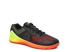 Reebok Crossfit Nano 7.0 Training Shoe - Womens