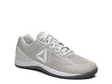 Reebok Crossfit Nano 7.0 Training Shoe - Womens