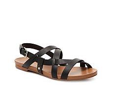 Kelly & Katie Amores Flat Sandal