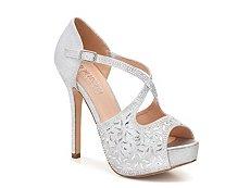 DeBlossom Carina-5A Sandal