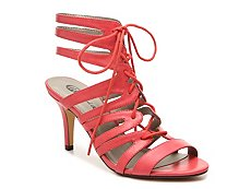 Michael Antonio France Sandal