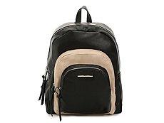 Steve Madden Charlie Backpack