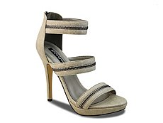 Michael Antonio Trials Sandal