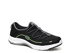 Ryka Feather Pace Slip-On Walking Shoe - Womens