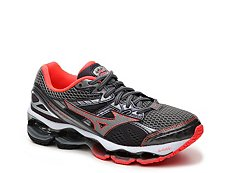 Mizuno Wave Viper Performance Running Shoe - Womens