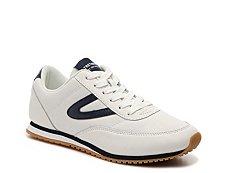 Tretorn Tavon 2 Sneaker - Womens