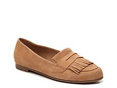 Franco Sarto Petty Loafer