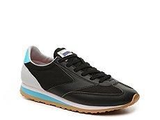 Brooks Vanguard Retro Sneaker - Womens